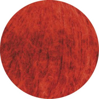 Ragazza Voi 004 Rot