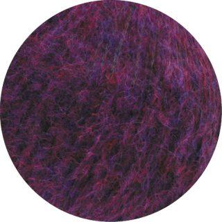 Ragazza Voi 005 Violett