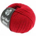 Cool Wool Alpaca