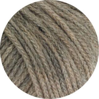 Alta Moda Alpaca 015 Grau/Beige meliert
