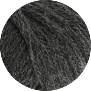 Alta Moda Alpaca 022 Dunkelgrau meliert