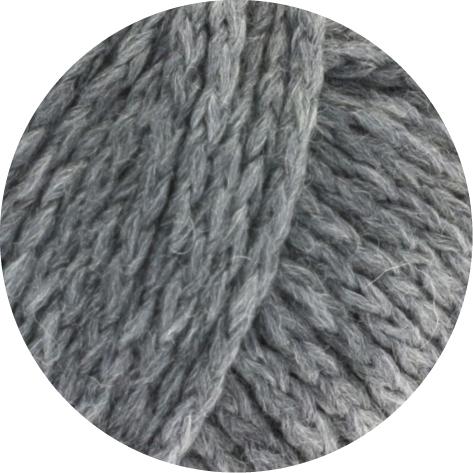 Alta Moda Silbergrau 040