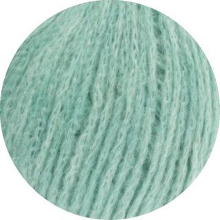 Arioso 004 Mint