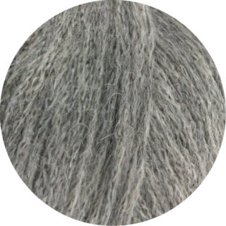 Arioso 011 Grau