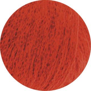 Arioso 020 Rot