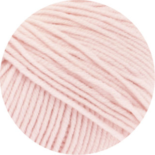 Cool Wool Big 605 Rosa