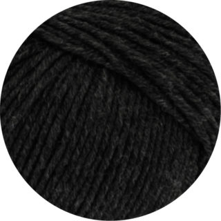 Cool Wool Big 618 Anthrazit