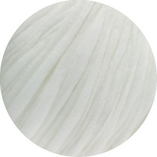 Cotton Style 001