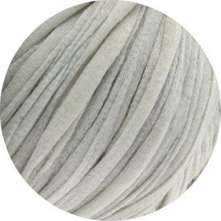 Cotton Style 005