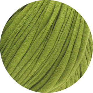 Cotton Style 010