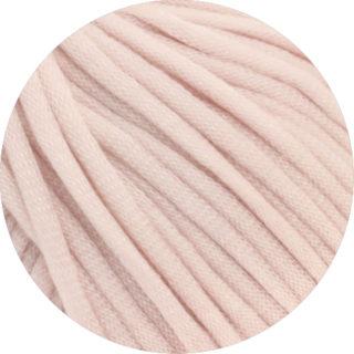 Cashsilk Rosé 050