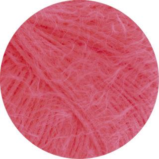 Estivo Pink 003