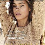 Filati Magazin 53