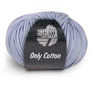 Only Cotton Lana Grossa