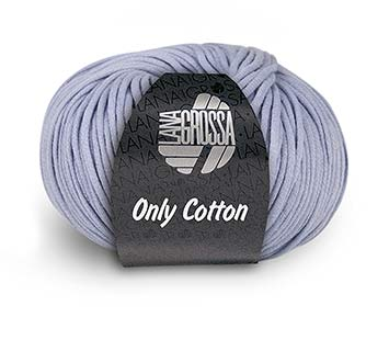 Only-Cotton