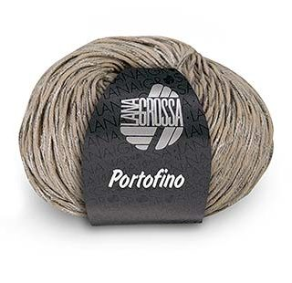 Portofino Lana Grossa