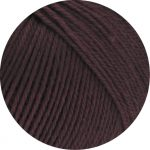 Cool Wool Cashmere 021