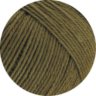 Cool Wool Cashmere 023