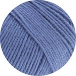 Cool Wool Cashmere 024