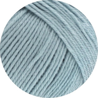 Cool Wool Cashmere 025
