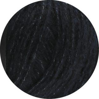 Cometa 011