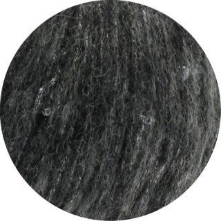 Cometa 014