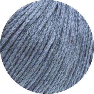 365 Yak Taubenblau-Grau 022