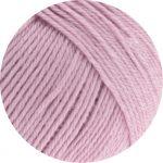 Cool Wool Cashmere Flieder 002