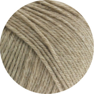 Cool Wool Cashmere Taupe 006