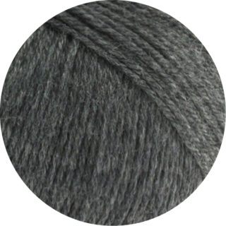 Cool Wool Cashmere Anthrazit 014