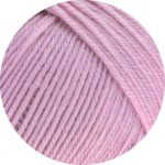 Cool Wool Cashmere Puderrosa 017