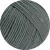 Cool Wool Cashmere Graubraun 019