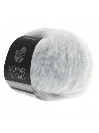 Mohair Nuovo Trendgarn