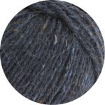 Ascot 014 Nachtblau meliert