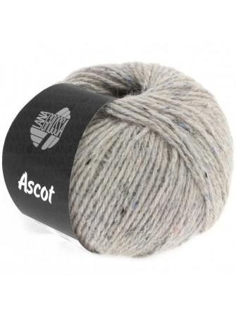 Ascot_Knäuel