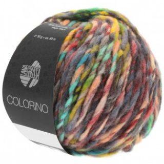 Colorino Trendgarn