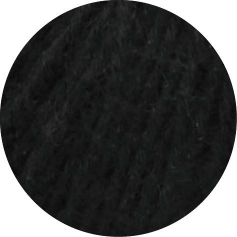 13310016_M