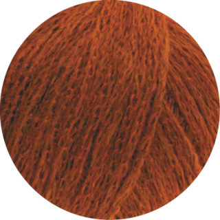 Terracottaorange 022