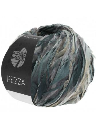 Pezza