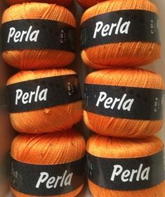 Perla orange