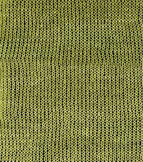 About Berlin Chilly Degradé 101 oliv abgestuft