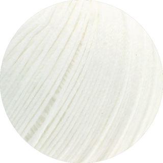 Cashair 016 Weiß