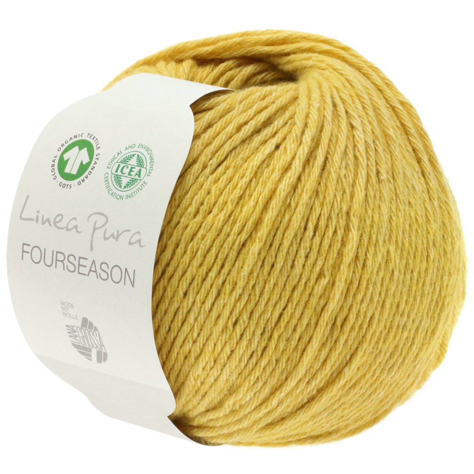 fourseason-lana-grossa-11130008_K