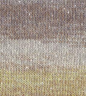 Gomitolo Summer Tweed 001 Beige/Braun/Grège/Zartgelb/Rotbraun