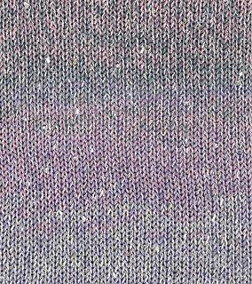 Gomitolo Sumemr Tweed 006 Rosa/Beige/Petrol/Grau/Flieder/Jeans