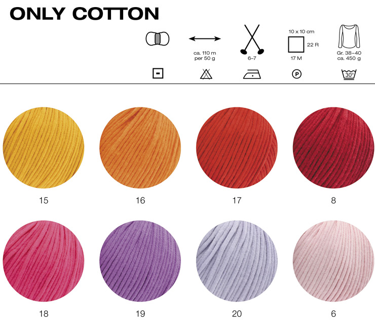 Only-Cotton-18-01