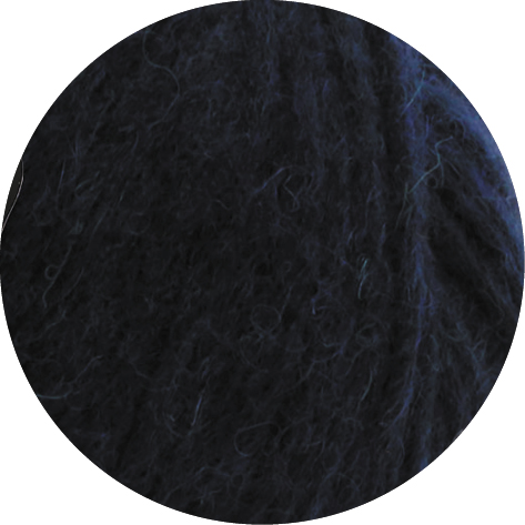 Brigitte No. 2 005 Nachtblau