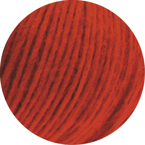 009 Rot