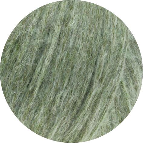 018 Graugrün
