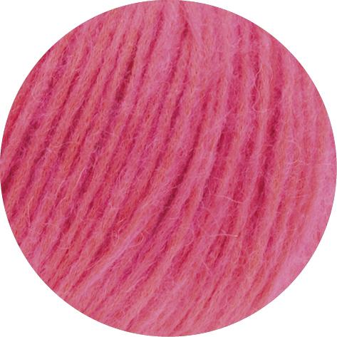 Brigitte No 2 019 Pink